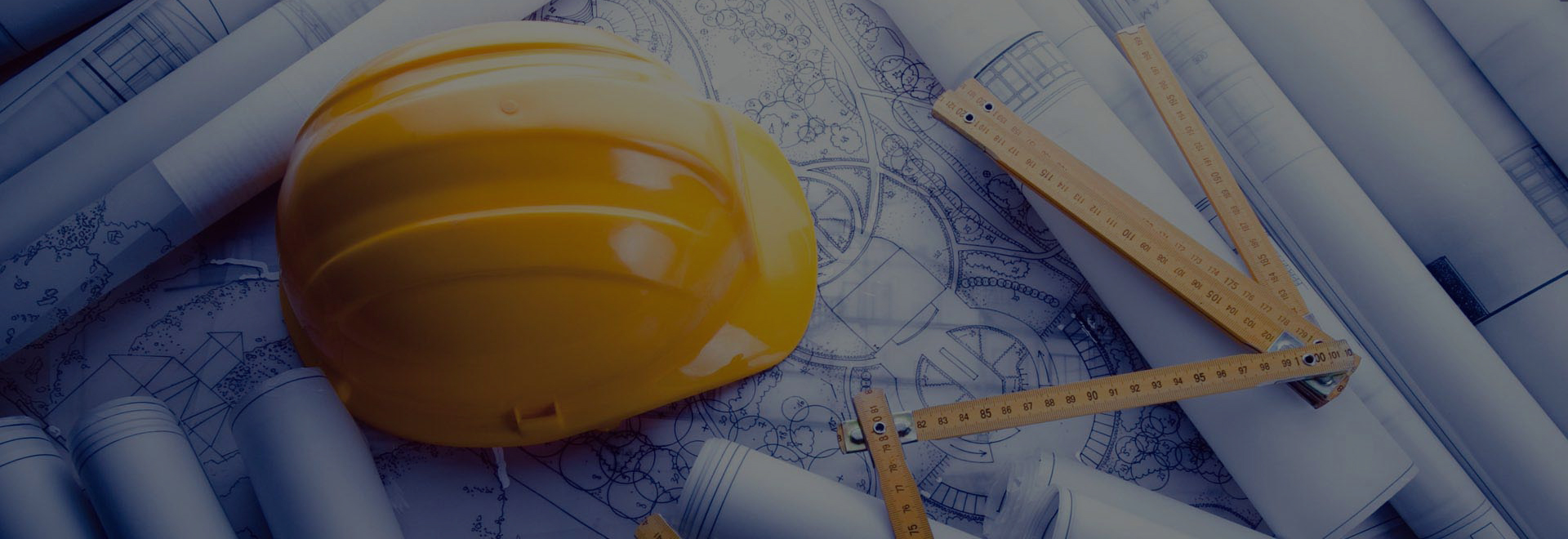 Architect & Engineering Services